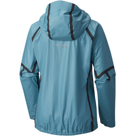 Columbia OutDry Ex Giacca Donna blu